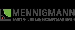 Mennigmann