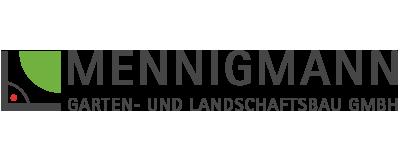 Mennigmann Landschaftsbau