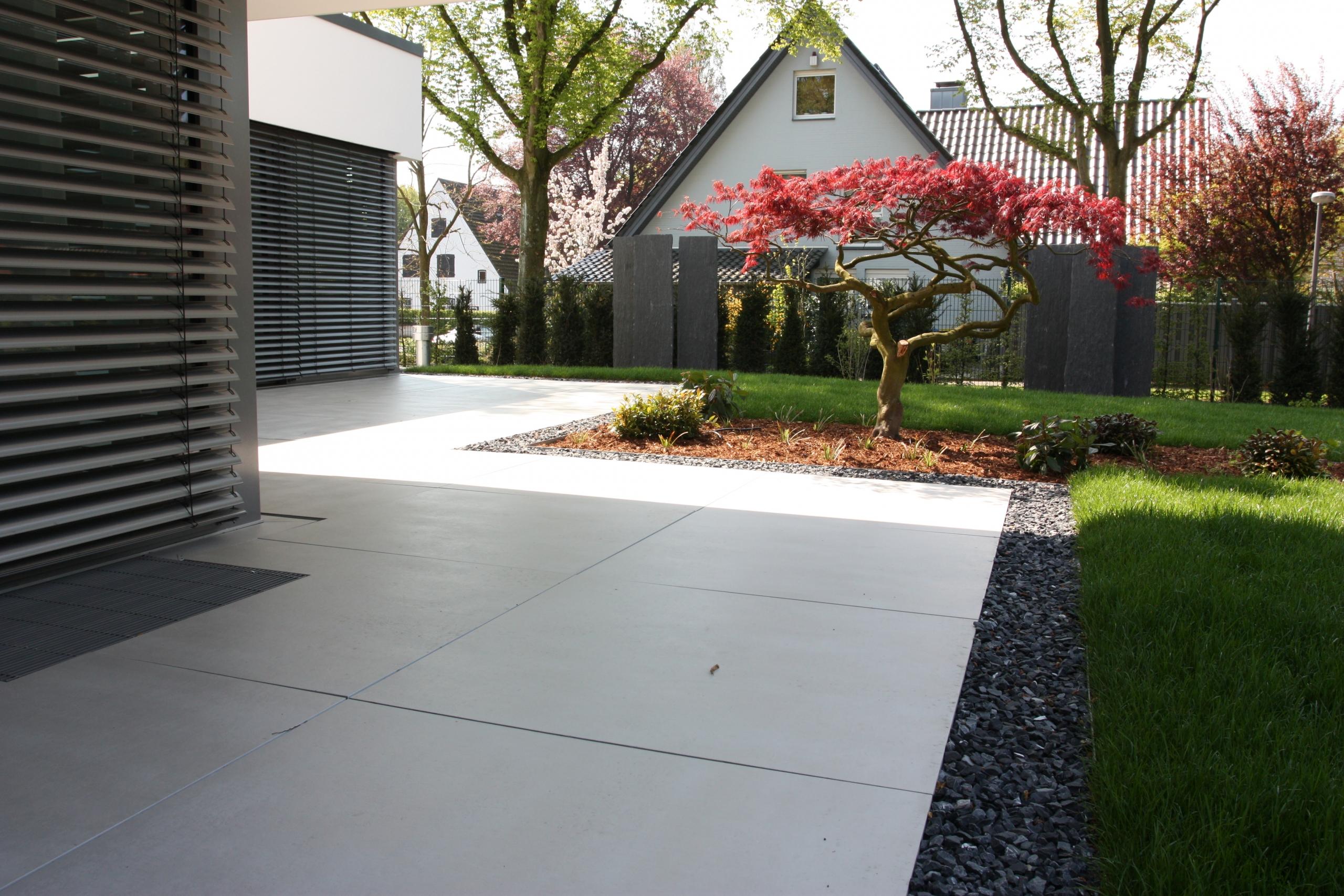 Mennigmann Garten- und Landschaftsbau GmbH