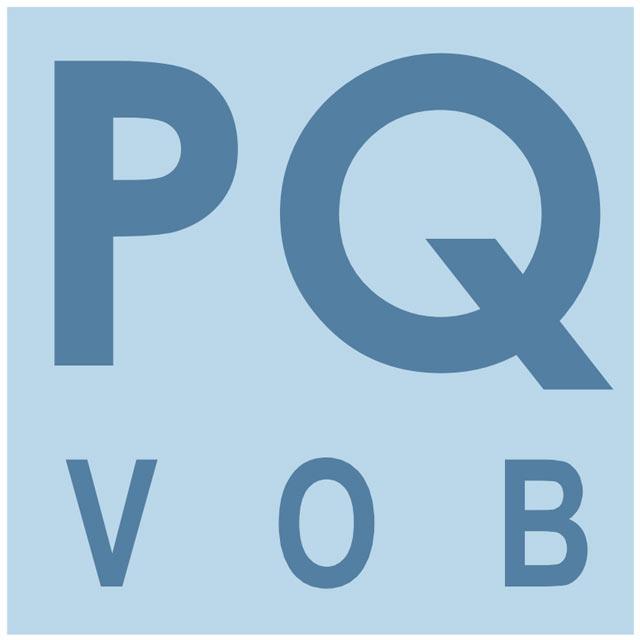 Logo PQ-VOB